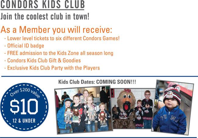 kids-club-top