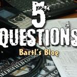 BartlsBlog-New