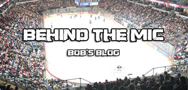 BobsBlog