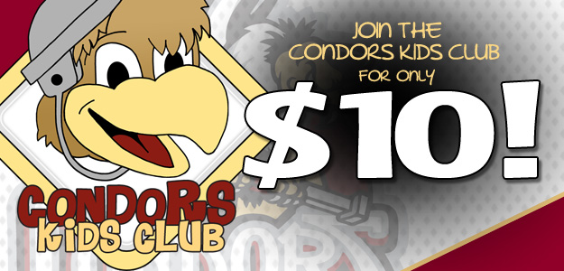 2011-08-12 kids club