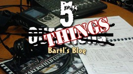 Bartl-Blog-NEW