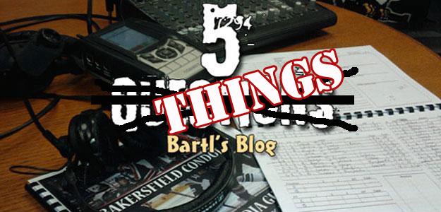 Bartl-Blog-NEW