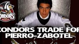 21001-09-29 - Pierro Zabotel