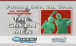 2011-10-24 greenstarsthumb