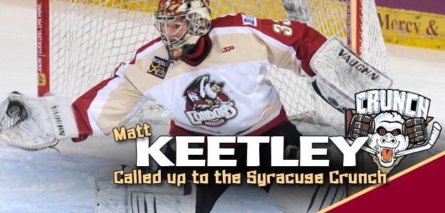 2012-01-11 - Keetley Syracuse