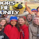 2012-1-23 Community