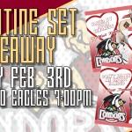 2012-02-03 - Valentine Set Giveaway