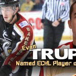 2012-02-14 - Trupp Player of the Week