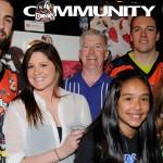 2012-02-27 - Community