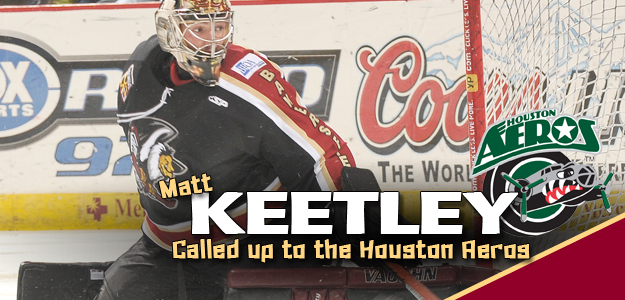 2012-03-05 - Keetley Call Up