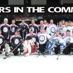 2012-03-19 - Community
