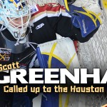 2012-03-24 - Greenham Called Up
