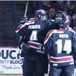 2012-3-17 Pender