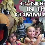 2012-3-26 Community