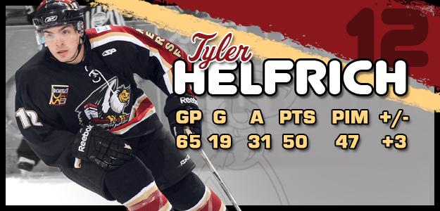 2012-04-04 - Helfrich