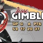 2012-04-04 - J Gimblett
