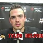 2012-4-10 Helfrich