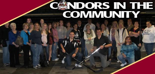 2012-4-2 Community