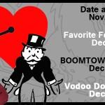 2012-9-19 BoomTownBakersfieldUpdatedPromo