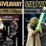 2012-10-15_starwars_fathead