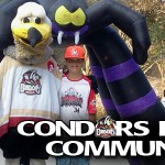 2012-10-22_In the Community