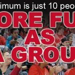 2012-10-31_groups