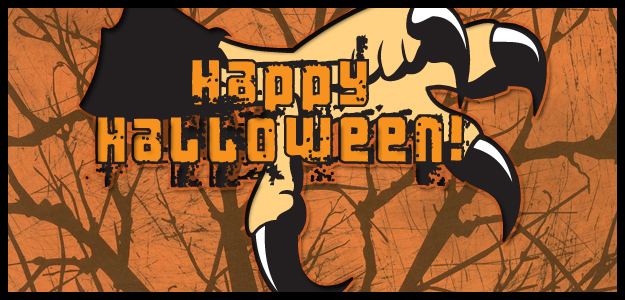 2012-10-31_halloween