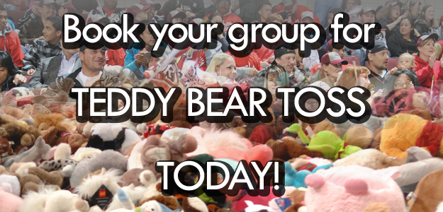 2012-11-01_tbtgroup