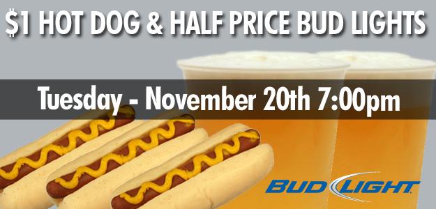 2012-11-06_hotdogbeer
