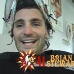 2012-11-12 Stewart DAC
