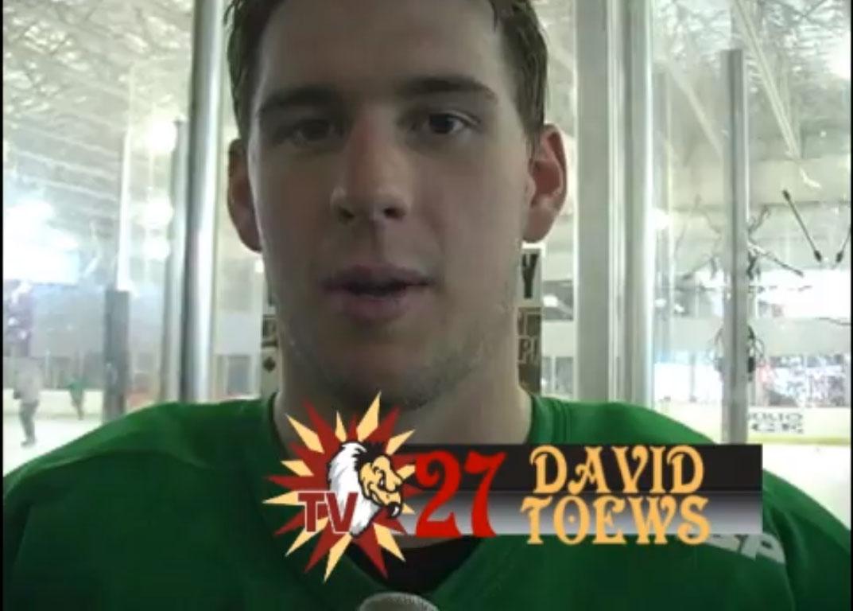2012-11-12 Toews DAC
