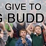 2012-11-16_bigbuddies