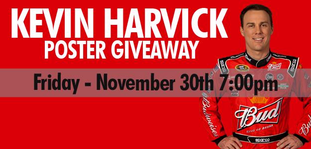 2012-11-30_harvick