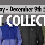 2012-12-09_coats