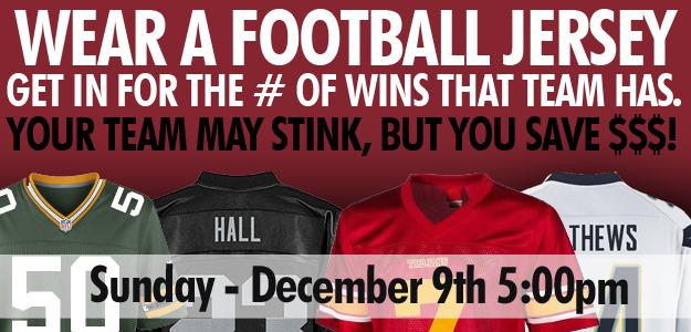2012-12-09_football