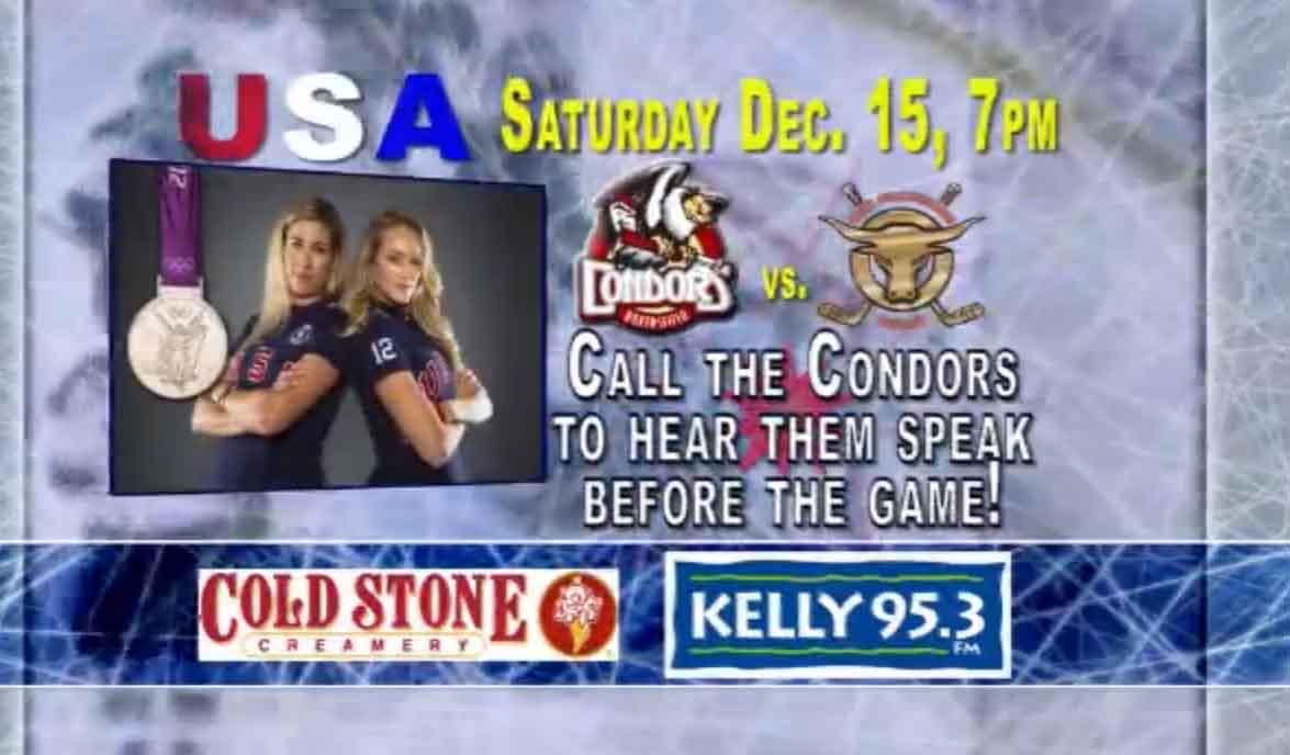 2012-12-10 Promo