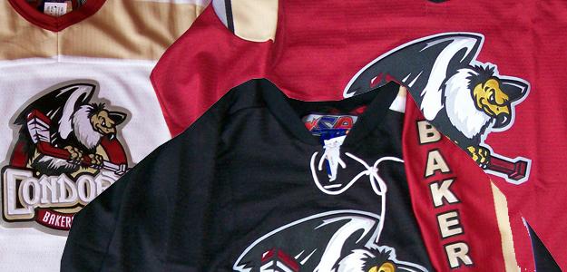 2012-12-19 jersey deal