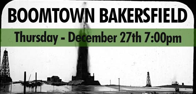 2012-12-27_boomtown