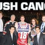 2012-12-29_krush