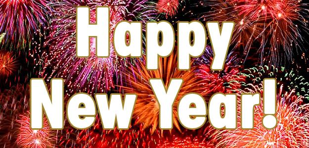 2012-12-29_newyear