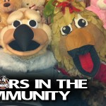 2012-12-In the Community