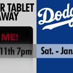 2013-01-08_tabletdodger