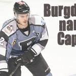 burg-captain