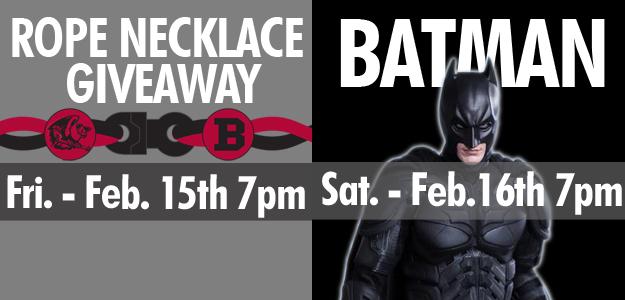 2013-02-07_rope&batman