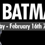 2013-02-16_batman
