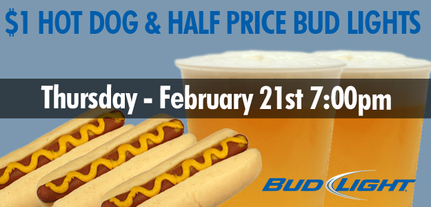 2013-02-21_dogs&beer