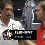 2013-7-23 Murphy