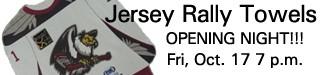 2014-10-17 opening night