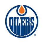 oilers-primary