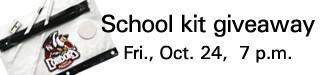 2014-10-24 school kits
